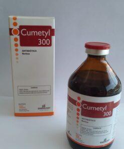 Cumetyl 300