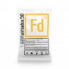 Farmadox 50% 200g