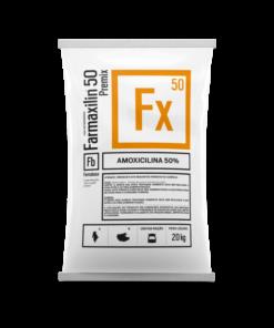 farmaxilin 50