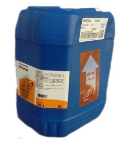 Ortozool 10L