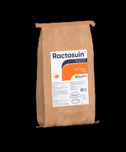 ractosuin
