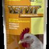Vetvit Aves