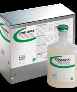 Coglapix 100ml