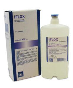 Iflox 500ml