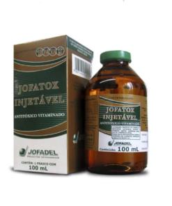 Jofatox