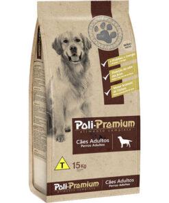 Poli Premium15kg